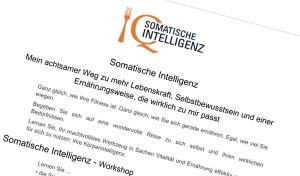 Somatische Intelligenz_Bodytalk_Cut